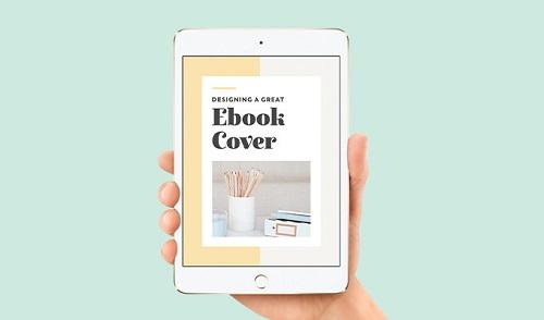 XX8 reglas para sacar el máximo provecho a los ebooks
