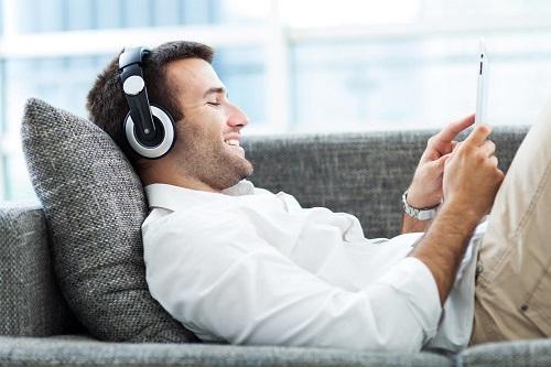XXRazones para incluir un podcast en tu estrategia de contenidos