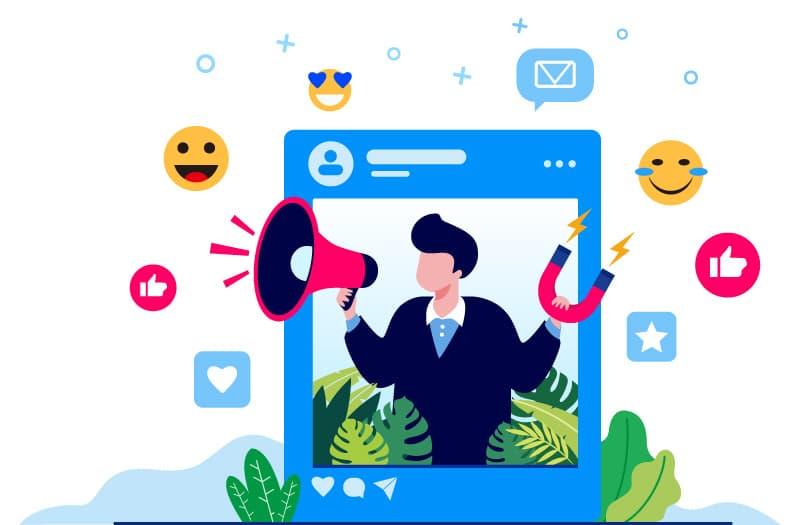 XXLos 5 mejores formatos de publicidad digital
