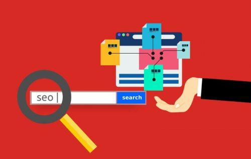 XXFactores del ranking de Google que quizás no conocías