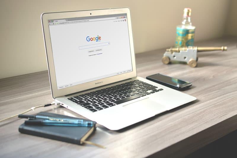 XXConoce las últimas actualizaciones de Google Chrome
