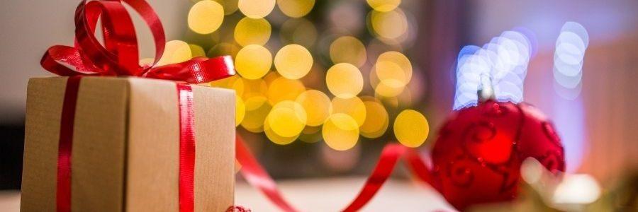 Consejos de SEO local para Navidad en 2020