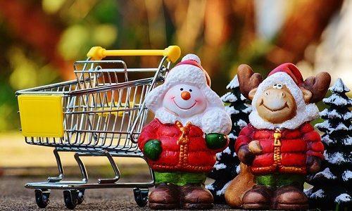 Errores a evitar en tu ecommerce en Navidad