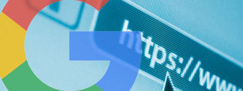 Consejos para indexar contenido nuevo más rápido