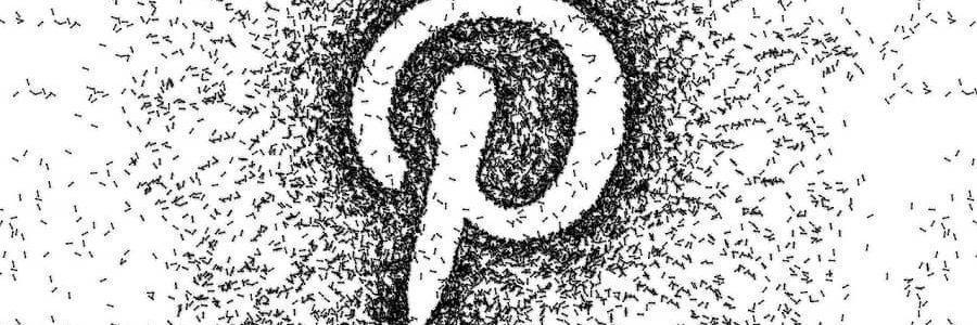 Consejos para mejorar el marketing con Pinterest en 2021