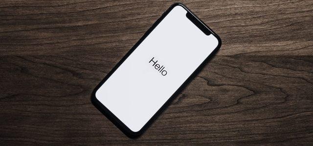 6 acciones de marketing móvil