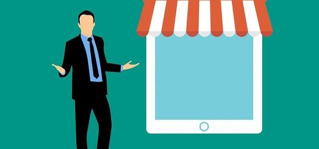Diferencias entre marketplace y ecommerce