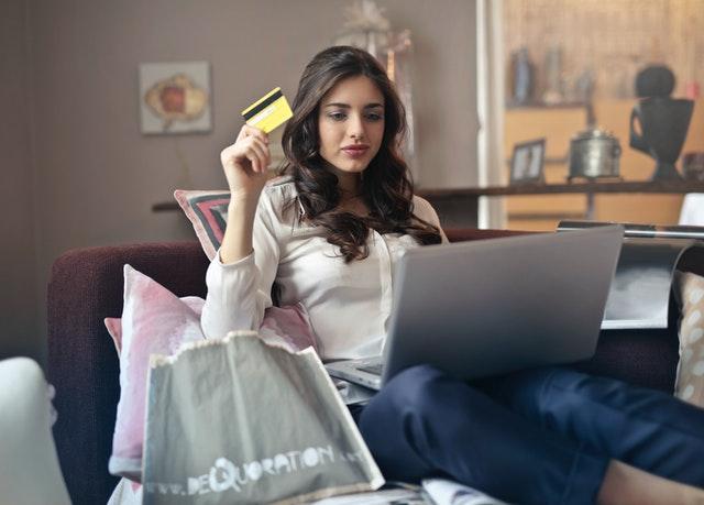 XXDiferencias entre marketplace y ecommerce