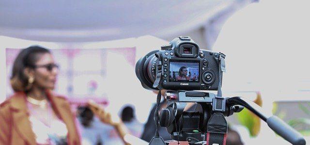 Tipos de vídeo para tu estrategia de marketing
